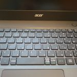 ブログのためにノートPC「Acer Aspire One Cloudbook 11」購入