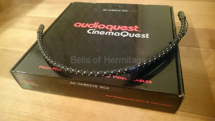 ホームシアター オーディオ Audioquest DBSユニット 電池 寿命 交換 12V23A GP 純正 Panasonic LR-V08 Meteor Juguar Colorado sky2 Hawkeye SUB-3 カタログ 持続期間 10年 ROWA JAPAN