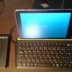 リッピング専用PCのドライブ認識不良解消とExactAudioCopyのインストールと設定