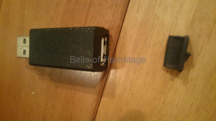 ネットワークオーディオ オーディオ 音質改善の極意 付録 パイオニア USB型ノイズクリーナー Bonnes Notes DRESSING IODATA Rockdisk for audio QNAP TS-119 DMP-UB900 Panasonic