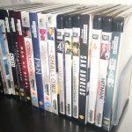 4KUHD Blu-ray-ラックにも押寄せる世代交代の波-