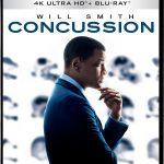 「コンカッション」海外盤4K UHD Blu-ray日本語字幕&音声収録データベース