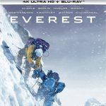 「エベレスト」海外盤4K UHD Blu-ray日本語字幕&音声収録データベース
