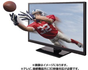 ホームシアター HDMIケーブル 音の良い 音声用:SONY DLC-9150ES AUDIOQUEST HDMI-3 Panasonic DMP-UB900 映像音声分離出力 セパレート接続