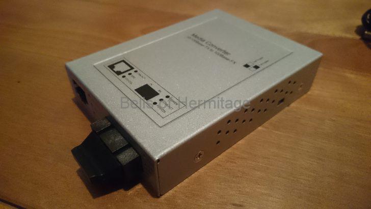 ホームシアター ネットワークオーディオ ACOUSTIC REVIVE COX-1.0TripleC-FM XLR-1.0tripleC-FM RCA-1.0R TripleC-FM 1.4x1.8mm導体仕様 POWER REFERENCE-TripleC(初期型) シングルコアケーブルシリーズ PC-Triple-C SONY:BRAVIA KJ-75Z9D DLC-9150ES KOJO TECHNOLOGY ForcebarEP 光メディアコンバータ SANWASUPPLY LAN-EC202C YAMAHA 調音パネル TCH-501B02N