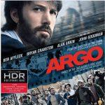 「アルゴ」海外盤4K UHD Blu-ray日本語字幕&音声収録データベース