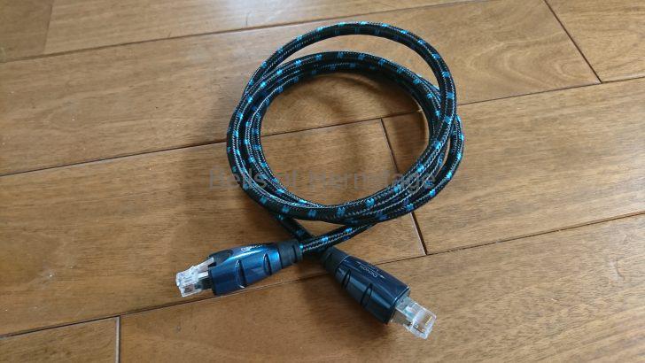 ホームシアター ネットワークオーディオ LANケーブル DENON DVD-A1XVA DVD-A1UD DENON-LINK AK-DL1 結線 A結線 B結線 LAN SODIAL USB LANネットワーク/電話ケーブルテスター サンワサプライ LAN-TST3Z 電池 Danelectro DB-1/E 006P(9V)