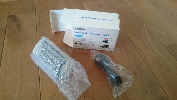 スマートフォン スマホ 買い替え 機種変更 docomo ドコモオンラインショップ XperiaZ3 XperiaXZ SO-01G SO-01J ルーター L-03E L-01G Viflykoo USB Type-C対応 充電用クレードル スタンド