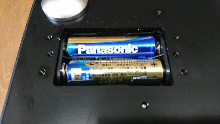 ホームシアター ネットワークオーディオ 4K/HDR DolbyAtmos DTS:X KOJO TECHNOLOGY ForcebarEP Acoustic Revive RGC-24 TripleC COX-1.0TripleC-FM RCA-1.0R TripleC-FM 1.4x1.8mm導体仕様 XLR-1.0R TripleC-FM 1.4x1.8mm導体仕様 バッテリリファレンス電源 RBR-1 POWER REFERENCE-TripleC Marantz NA-11S1 デジタル COAXIAL RCA XLR DENON DVD-A1XVA SONY BRAVIA KJ-75Z9D KJ-75X9400C DVD-A1UD AVP-A1HD TOSHIBA RD-A300 Pioneer DV-610AV PMA-2000AE AVR-3311 Panasonic DIGA DMR-BW930 KIMBER KABLE:PBJ:Alfa-Snake:DLC-9150ES:YAMAHA TCH-501B02N:調音パネル:LAN-1.0PA:LAN-1.0 PC-TripleC:R-AL1:RUT-1:RLT-1:NRG-X3:NRG-5:Audio-Technica AT6A56/1.0:planex:FX-08mini:グランツーリスモ SPORT:Nordost:システムチューニング&セットアップ用ディスク:TD1:RCA-1.0:XLR-1.0:TripleC-FM:1.4x1.8mm 導体仕様:LINE-1.0R-TripleC-FM:EE/F-2.6 TripleC:カーボンシールドメッシュチューブ:10mm:CSF-10:AssistanceDesign:ISP-40Kit