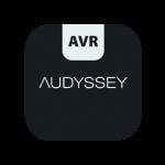 Audyssey MultEQ Editor Appに興味津々