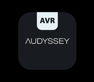 ホームシアター DENON Marantz Audyssey MultiEQ Audyssey MultEQ Editor App 自動音場調整AV8802A 対応機種