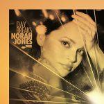 ノラ・ジョーンズ「Day Breaks」ハイレゾを購入
