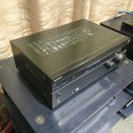 SONY Atmos/DTS:X対応AVアンプ STR-DN1080発表、実際に聞いてきた