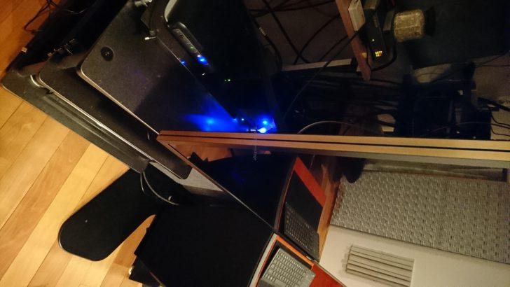 ホームシアター オーディオ ラック インシュレーター KRYNA TPROP 耐荷重 TAOC ラック MSR サブウーファ DALI Helcion S600 スパイク スパイク受け TP4-M10 オーディオボード KRIPTON TAOC ウェルフロートボード Acoustic Revive