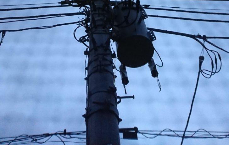 ホームシアター アイソレーショントランス 電源 Assistance Design 中村製作所 アイソレーショントランスフォーマー ISP-40kit Panasonic DMP-UB900