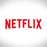 App Starter fur Netflix-Buttonでリモコンのいらないボタンを再利用