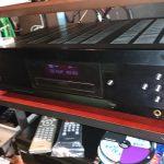 OPPO UDP-205レビュー他、4K UHD Blu-rayプレーヤー記事まとめ