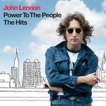 ハイレゾ購入~John Lenon Power To The People – The Hits他~