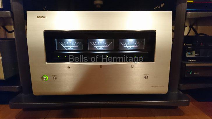 ホームシアター 電源タップ 電源ケーブル 仮想アース CHIKUMA Complete-4 II AudioQuest NRG-5 Acoustic Revive POWER REFERENCE-TripleC Marantz AV8802A DENON POA-A1HD NA-11S1 DVD-A1XVA OYAIDE P-004 C-004 FURUTECH FI-11M(Cu) FI-15plus(G)