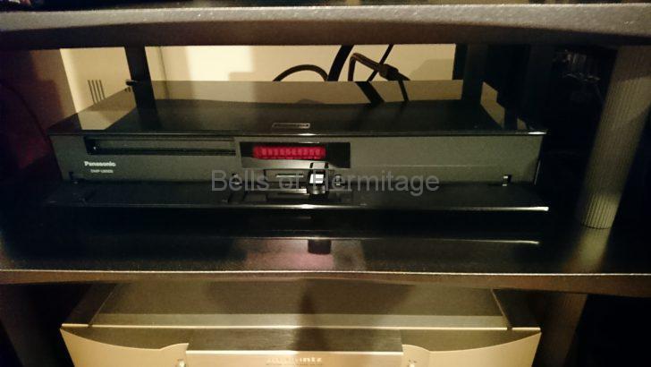 ホームシアター オーディオ ノイズフィルター コンセントスタビライザー 電源コンディショナー Acoustic Revive RPC-1 トルマリン塗料 クオーツ 水晶粒子 シルクアブソーバー 導通改質材 PC-TripleC/EX QR-8 FURUTECH FI-11M(Cu) 赤外線マウス ノイズ プリントコイル 柴田潤 iFi-Audio iPurifier AC