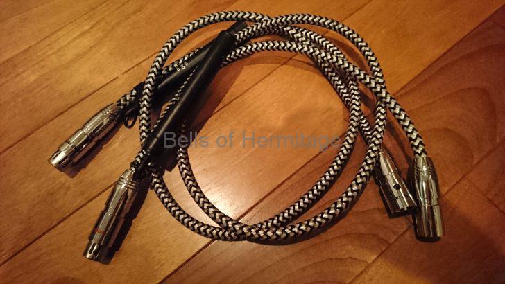 ホームシアター ネットワークオーディオ 4K/HDR DolbyAtmos DTS:X 電源工事 AudioQuest Cheetah XLR TAOC K-MSR-3S-DG DBとMS-P415 KRYNA T-PROP TP4-M8 KOJO TECHNOLOGY ForcebarEP Acoustic Revive RGC-24 TripleC COX-1.0TripleC-FM RCA-1.0R TripleC-FM 1.4x1.8mm導体仕様 XLR-1.0R TripleC-FM 1.4x1.8mm導体仕様 バッテリリファレンス電源 RBR-1 RTP-6 RTP-4 RTP-2 absolute POWER REFERENCE-TripleC CB-1DB CFRP-1F MELCO SYNCRETS DELA HA-N1AH40-BK モニター 4TB Marantz NA-11S1 デジタル COAXIAL RCA XLR DENON DVD-A1XVA SFORZATO Telegartner M12 Gold Switch SFZ-RBR-1-M12T Chikuma Complete-4 II Panasonic DMP-UB900 SONY BRAVIA KJ-75Z9D FURUTECH FI-50M NCF(R) FI-50 NCF(R) GTX-D NCF(R) NEC LAVIE Hybrid ZERO HZ100DAS