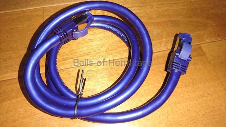 ネットワークオーディオ Wireworld イーサネットケーブ PSE STE CHE LAN カテゴリー8 Cat.8 Supra Cat 8 Network Patch Cable Tite-Shield Technology Composilex2 Telegartner M12 SWITCH GOLD 規格 仕様 概要 要件 ELECOM エレコム LD-OCTTシリーズ LD-OCTSTシリーズ LD-OCTT/BM10 LD-OCTST/BM10 購入 レビュー