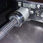 電源ケーブルの単線化(10)FURUTECH NCFプラグとPOWER REFERENCE-TripleCの試聴②