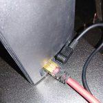 ノイズキャンセラーiFi-Audio iPurifier DCのレンタル(4)試聴レビューIODATA RockDisk for audioとアナログ電源