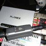 ノイズキャンセラーiFi-Audio iPurifier DCのレンタル(5)試聴レビューPlanex FX-08miniとAcoustic Revivie RBR-1