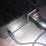 電源ケーブルの単線化仕上げ~より線ケーブルの排除~