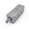 ノイズキャンセラーiFi-Audio iPurifier DCのレンタル(1)仕様の確認