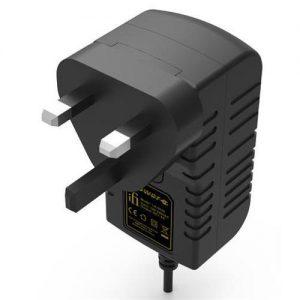 ホームシアター オーディオ ACアダプタ トップウィング ノイズフィルター ノイズキャンセラー 安定化電源 アイソレーショントランス クリーン電源 iFi-Audio iPower Active Noise Cancellation レンタル 申し込み方法 貸し出し レビュー 試聴 出力アレイ 入力アレイ バッテリよりも静かなACアダプタ