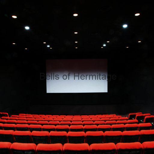 http://hermitage-netaudio.com/