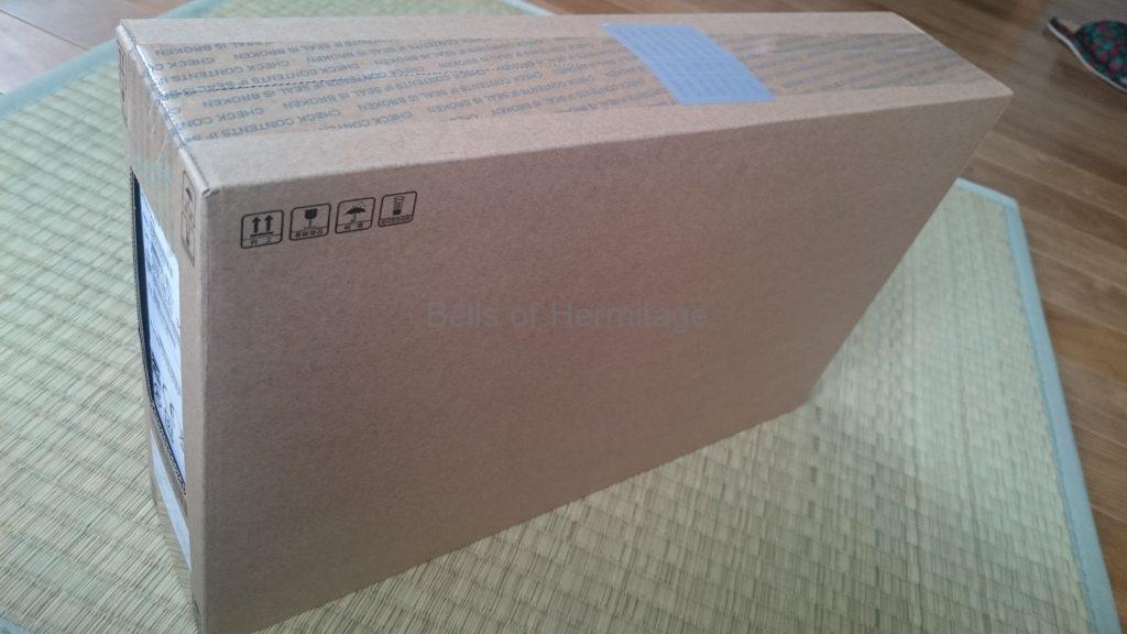 Acer Aspire One Cloudbook 11:AO1-131-F12N/K