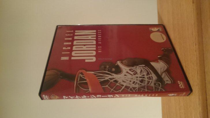 ホームシアター Panasonic: DMP-UB900 マイケルジョーダン DVD UrtraHDBlu-ray