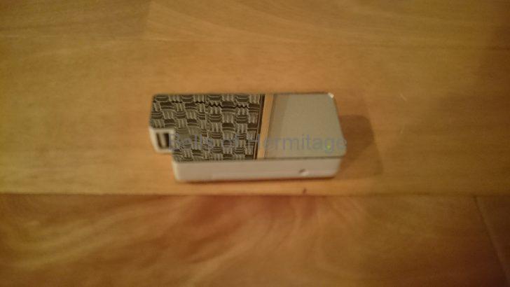 ネットワークオーディオ スイッチングハブ Planex FX-08Mini ルートアール USB簡易電圧・電流チェッカー RT-USBVA2