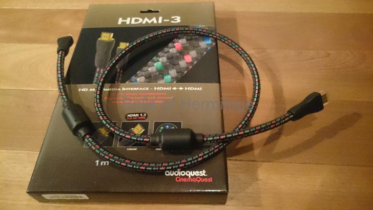 ホームシアター ホームシアター オーディオ HDMIケーブル FURUTECH NCF Booster-Signal GTX-D NCF(R) FI-50M NCF(R) FI-50 NCF(R) Acoustic Revive POWER REFERENCE-TripleC SUPRA HDMI-HDMI AudioQuest HDMI-3 WireWrrld SSH5-2 MONSTER CABLE M1000HDMI-10M DENON DVD-A1XVA SONY BRAVIA KJ-75Z9D Panasonic DMP-UB900 DMR-BZT9000 DIGA DMR-BW970SCEI Playstation4 Playstation3