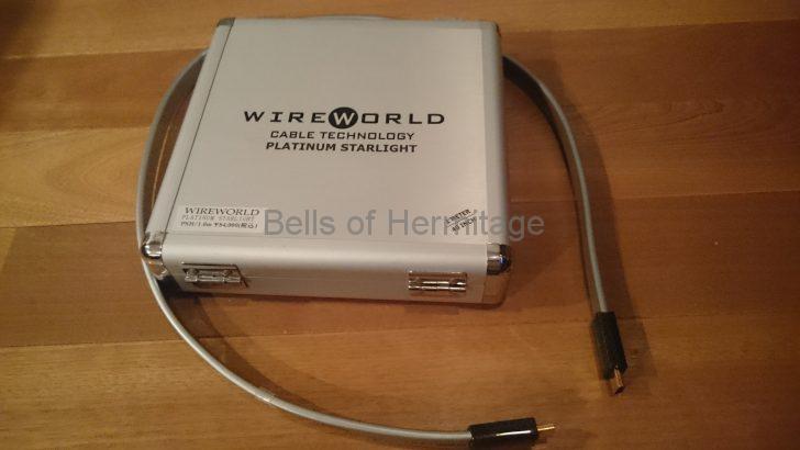 ホームシアター HDMIケーブル 4K/HDR 18Gbps Ver.1.4 Ver.1.3 Ver.2.0 エイム電子 PAVA-R01 PAVA-FLS01 PAVA-FLS02 AVC-FL01 AudioQuest HDMI-3 WireWorld PSH SSH5-2 SANWASUPPLY KM-HD20-FB10 SONY DLC-9150ES DLC-HE20XF DLC-HE10XF DLC-HEM20/B KORDZ LUX High Speed with Ethernet HDMI cable LUX-HD0200 SAEC SH-1010 Pioneer UDP-LX800 Playstation4 Pro Marantz AV8802A SONY DST-SHV1 Panasonic DIGA DMR-UBZ2030