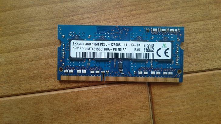 ネットワークオーディオ リッピング intel D34010WYK ASUS Tek EeePC S101 ASUSPRO EeeBOX PC E510 E510-B1384 レビュー 分解 ベンチマーク EaseUS Todo Backup Free