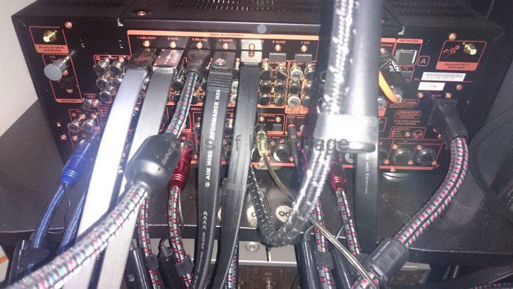 ネットワークオーディオ Audioquest forest ノイズストッパーキャップ バランス RCA-CAPS XLR-CAPS INPUT XLR-CAPS OUTPUT 在庫切れ LANケーブル