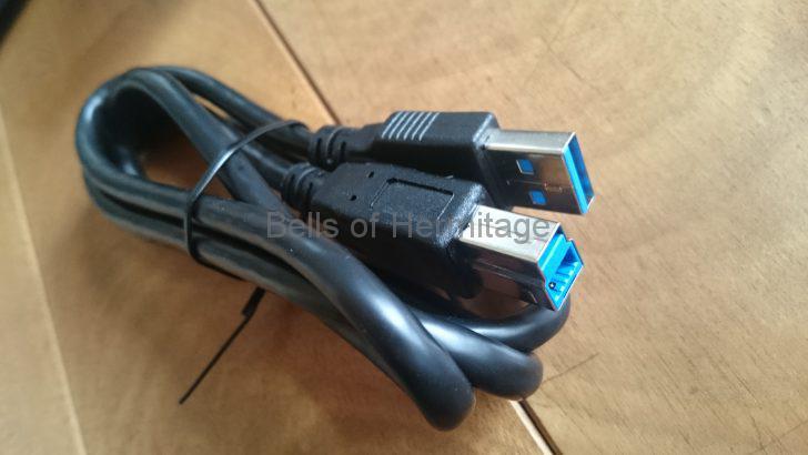 パソコン 移行 intel D34010WYK ASUS Tek EeePC S101 ASUSPRO EeeBOX PC E510 E510-B1384 レビュー Inateck 2.5/3.5インチ USB3.0 HDD外付けケース