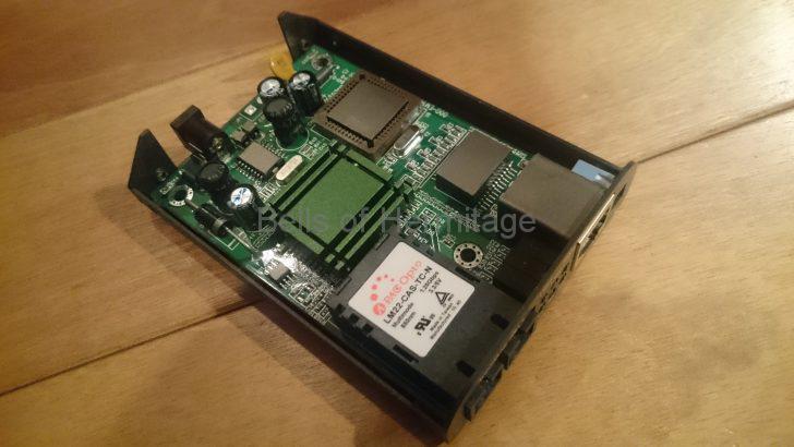 ホームシアター ネットワークオーディオ 低音 共振:ウェルフロートボード スピーカー DALI Helicon800