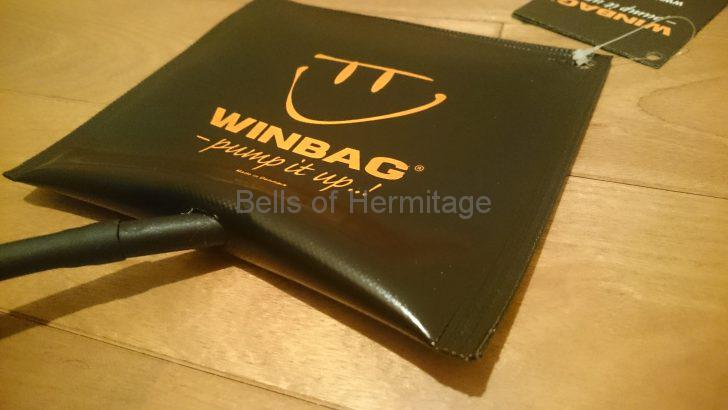 ホームシアター ネットワークオーディオ 低音 共振:ウェルフロートボード スピーカー DALI Helicon800 Marantz AV8802A D-REN WINBAG ハンディエアジャッキ