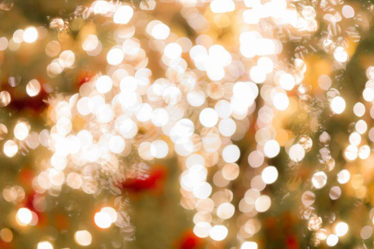 ネットワークオーディオ クリスマスソング CD 定番 マライアキャリー ワム B'z Mariah Carey Wham! Last Chrismas All I want for Christmas is you