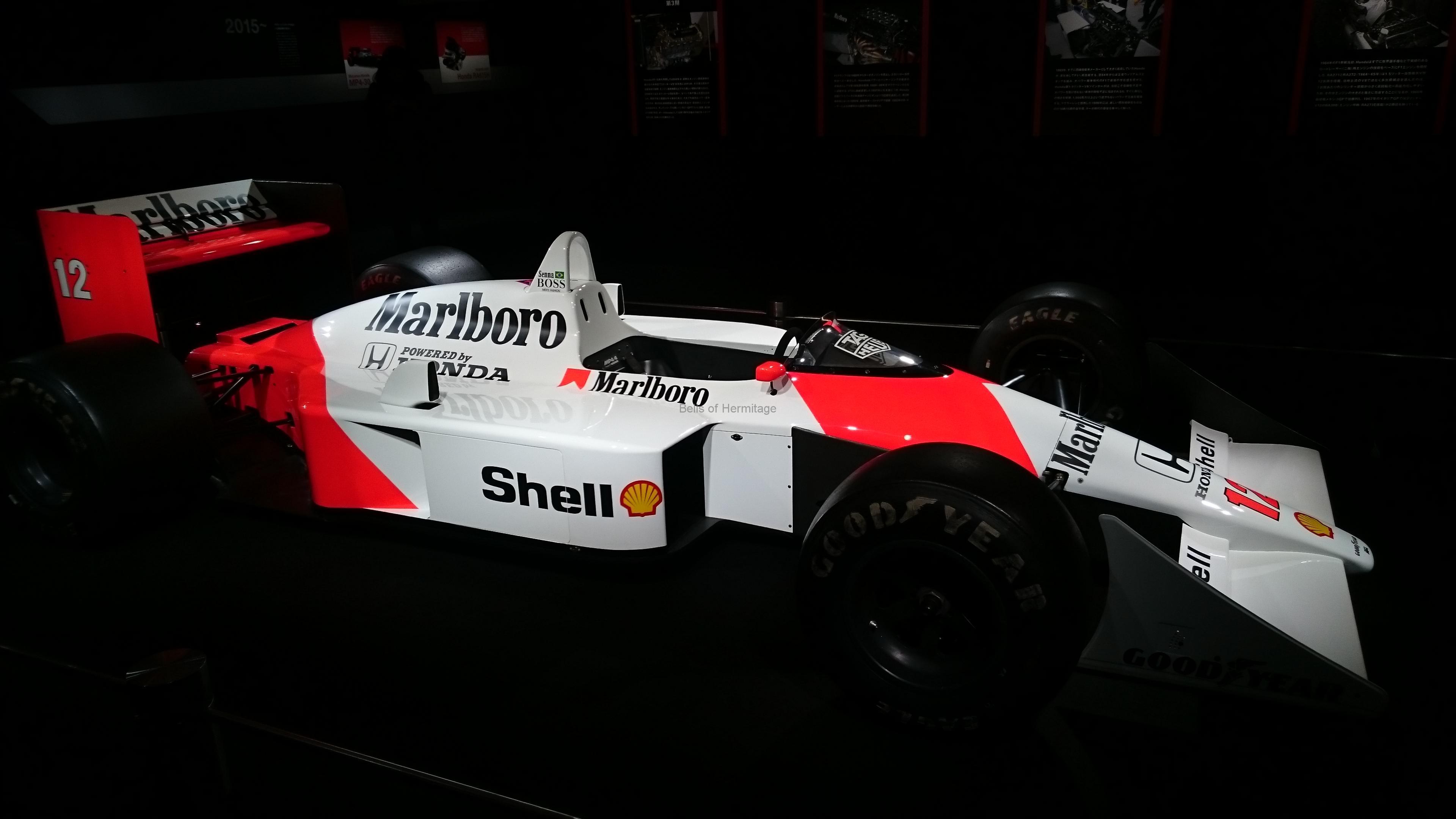 F1へ誘われたキッカケ~新世紀GPXサイバーフォーミュラ Blu-ray&メガハウス製のヴァリアブルアクションシリーズ