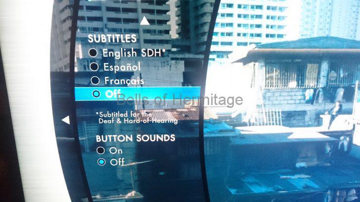 ホームシアター 4K/HDR Panasonic DMP-UB900 Urtra HD Blu-ray 4K Ultra HDソフト プレゼントキャンペーン DVD Fantasium ボーンレガシー