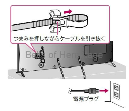 ホームシアター 4K/HDR KJ-75Z9D BRAVIA SONY KJ-75X9400C 比較 不良 交換 銀座ショールーム 壁掛け