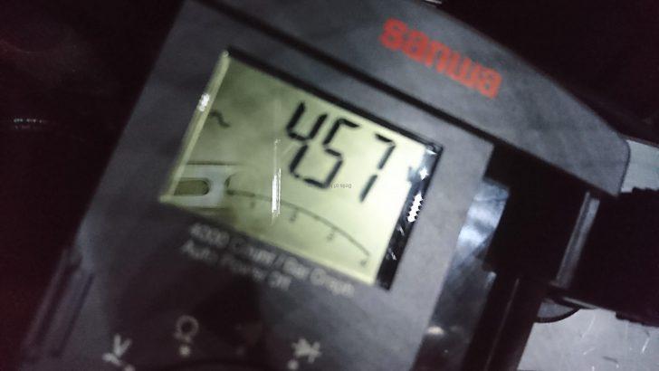 オーディオ ホームシアター 仮想アース KOJO TECHNOLOGY Force barEP 光城精工 マルチチャンネル パワーアンプ DENON POA-A1HD