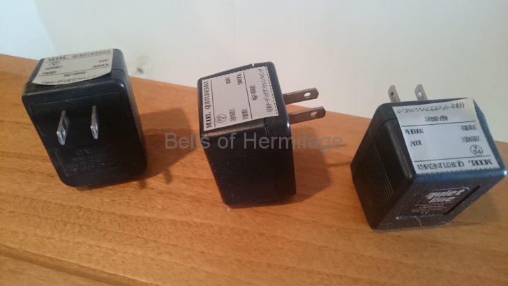 ホームシアター ネットワークオーディオ 二世帯化 リフォーム AudioPrism Quiet Line MK3 PS Audio Power Plant Premier NOISE HAVESTER フェライトコア 8DFB FURUTECH GTX-D NFC(R) Acoustic Revive CB-1DB CFRP-1F RTP-2 absolute RTP-4 absolute RBR-1 Chikuma DMT-230B KRIPTON PB-200 THE J-1 PROJECT JPCK2-15R THE J-1 PROJECT POBK-1 J1C15UL オヤイデ R-1 Beryllium WPC-Z