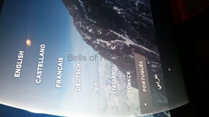 ホームシアター 4K/HDR Panasonic DMP-UB900 Urtra HD Blu-ray 4K Ultra HDソフト DVD Fantasium Everest エベレスト